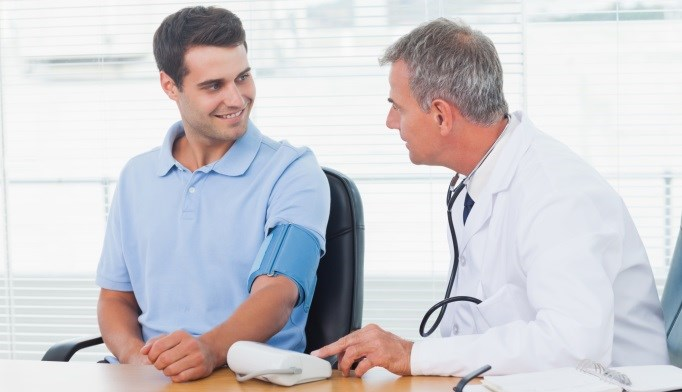 Patients May Misunderstand the Term 'Hypertension'