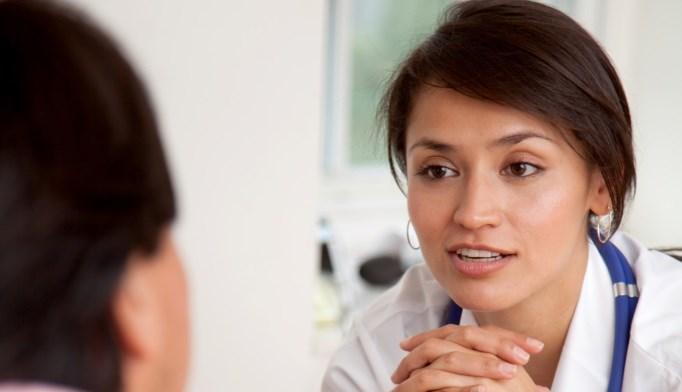 6 Traits of Financially Prepared Women Physicians