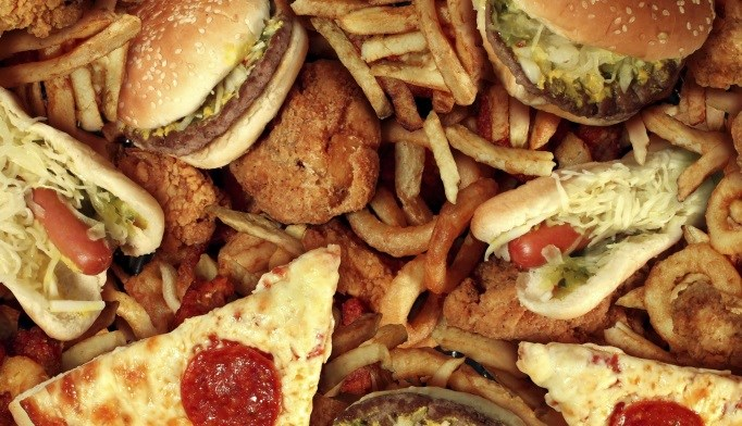 Processed Carbs, Sugary Drinks May Affect Cancer Risk