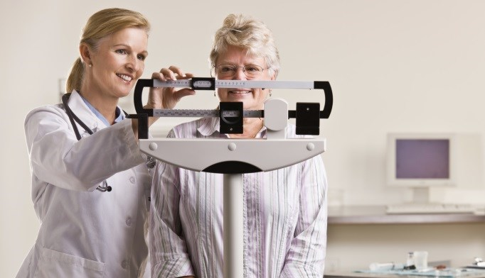 4 Questions to Consider When Treating Obesity