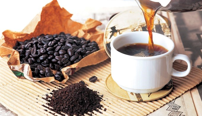 Drinking More Coffee Linked to Less Coronary Artery Calcium