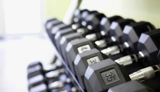 Strength Training May Decrease Type 2 Diabetes Risk in Asians