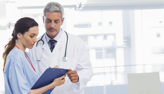 Considering Legal Issues Associated With Physician Extenders