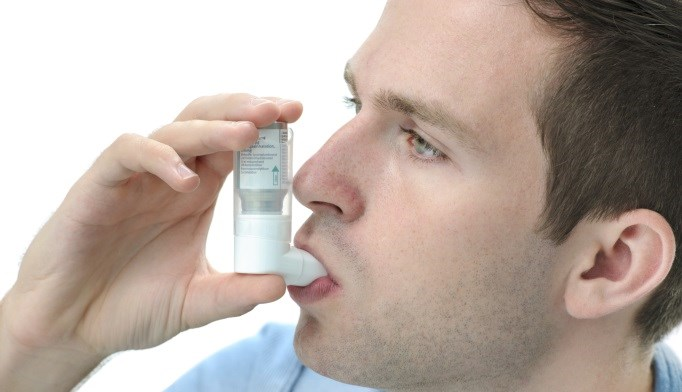 Vitamin D May Be Beneficial in Asthma