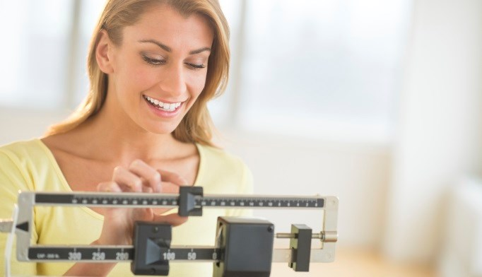 Combining weight loss with vitamin D3 supplementation reduces interleukin-6 in postmenopausal women.