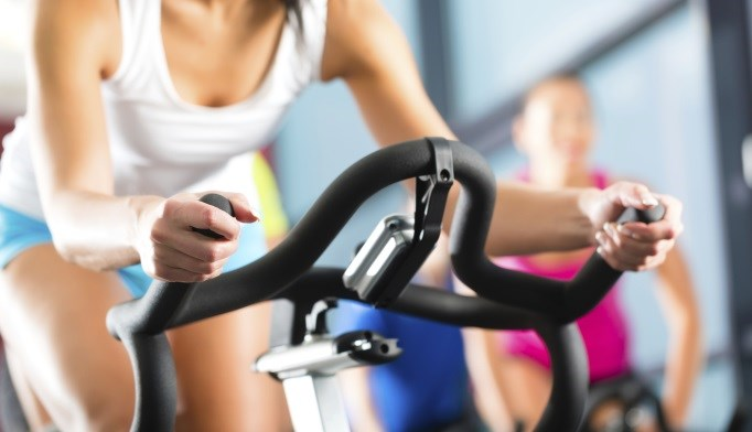 Many With Hypertension Not Receiving Exercise Recommendations