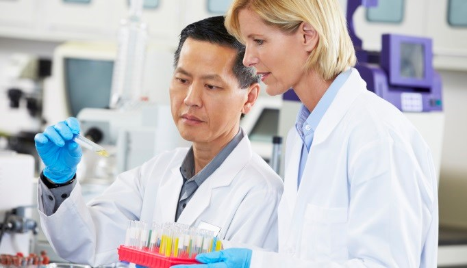 Researchers Note Push for Greater Transparency in Clinical Research