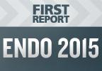 ENDO 2015