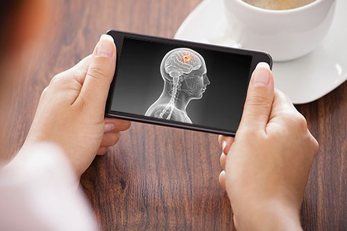 Opinion: Video as a Medical Educational Tool