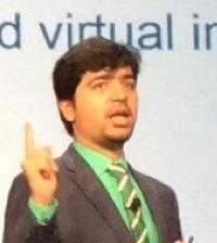 Kamal Jethwani, MD, MPH