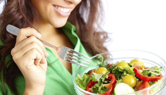 Nutrition and lifestyle changes are important aspects of preventing diabetes in PCOS.