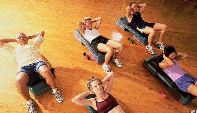Type 2 Diabetes Patients May Reap CV Benefits from Short, Intense Workouts