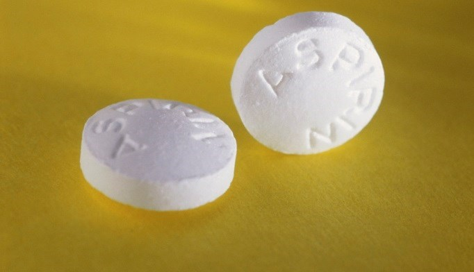 No significant differences were observed between DAPT and aspirin alone following CABG in patients with diabetes.