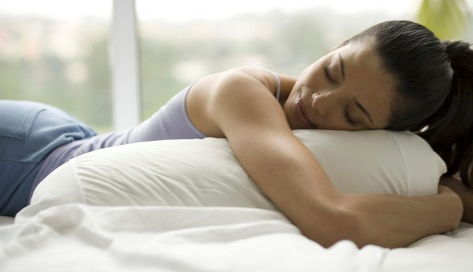 Daytime Sleepiness, Long Naps Up Type 2 Diabetes Risk