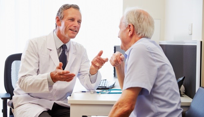 AACE Questions Link Between Testosterone Therapy, Cardiovascular Risks
