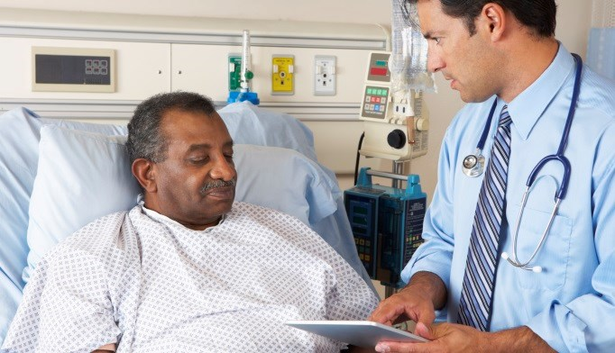 EHR Use Improved Some Outcomes After Myocardial Infarction