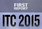 ITC 2015