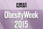 ObesityWeek 2015