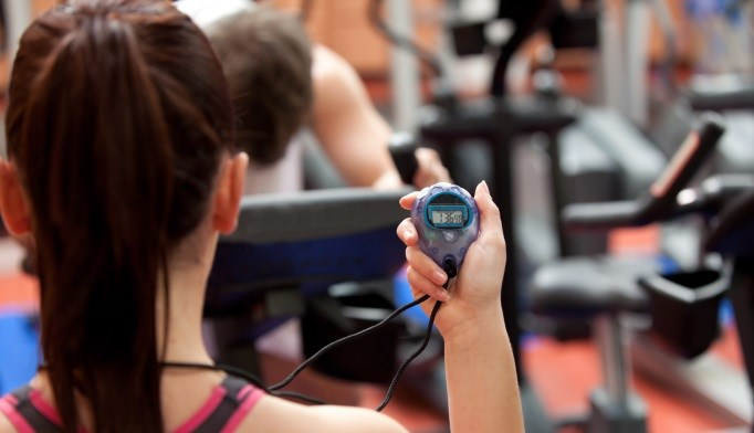Reduced Awareness of Hypoglycemia in T1D With High-Intensity Interval Training