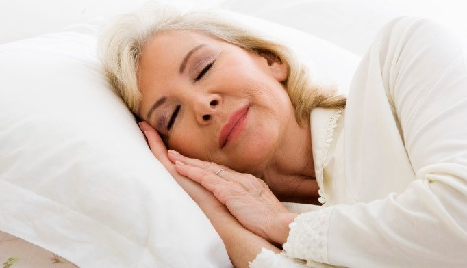 Women who experience increases in sleep duration may have a higher risk for type 2 diabetes.