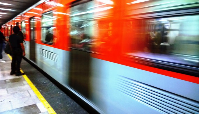 Commuting by Public Transportation May Improve Metabolic Health