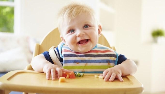 Iodine Insufficiency Identified in Pediatric Patient Transitioned to Vegan Diet