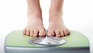 mortality rate increased among patients with anorexia nervosa