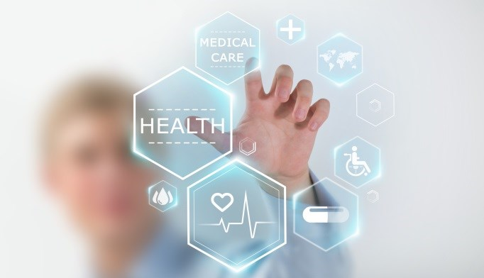 The Era of Wearable Medical Devices and mHealth: Protecting Patients and Providers