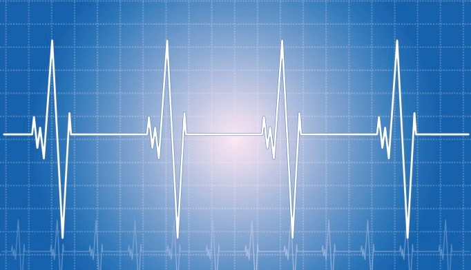 Pulse pressure is linked to multiple adverse cardiovascular outcomes.