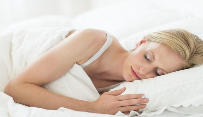 Sleeping disorders may increase diabetes risk in women.