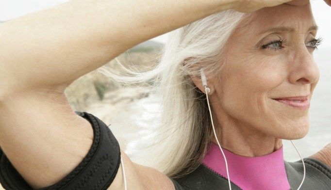 Exercise for Prevention of Heart Disease