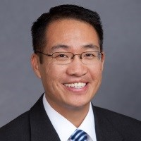 Edward C. Chao, DO