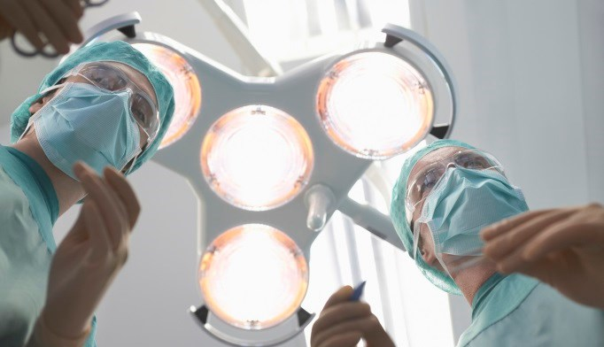 Surgeons who perform more than 25 cases a year may be optimal for thyroidectomy.