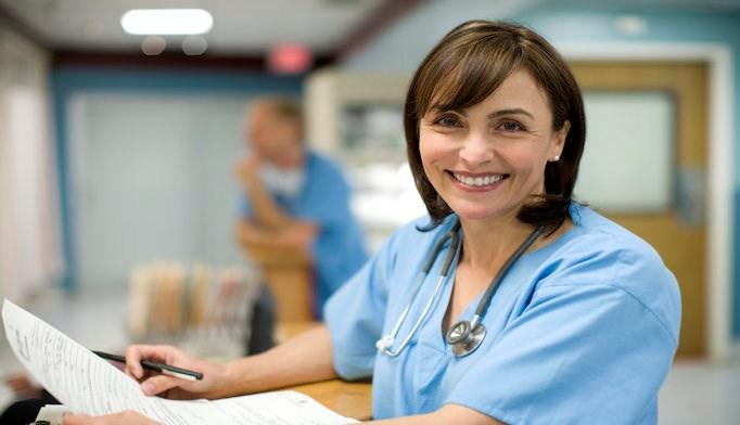 Addressing the Wage Gap Among Female Physicians