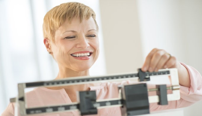 Patients who underwent bariatric surgery maintained much of their weight loss for at least 10 years.