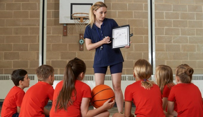 Early intervention programs could prevent increased heart disease risk in middle schoolers.