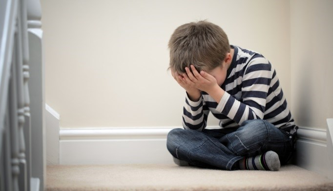 Stress linked to islet autoimmunity in children at high risk for type 1 diabetes.