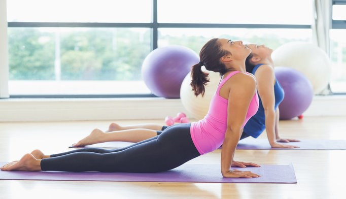 Further studies should be conducted to investigate the long-term effects of yoga in type 2 diabetes patients.