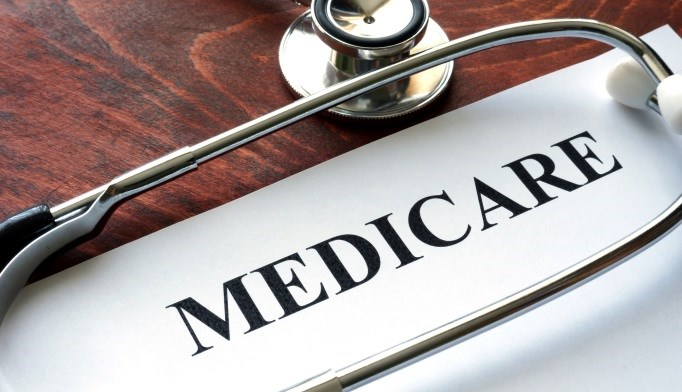 Dr Katherine A. Roberts shares her experience with opting out of Medicare.