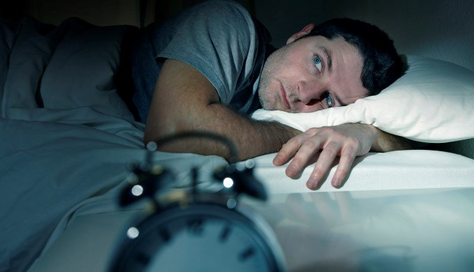 Unhealthy sleep habits may impede effective diabetes care.