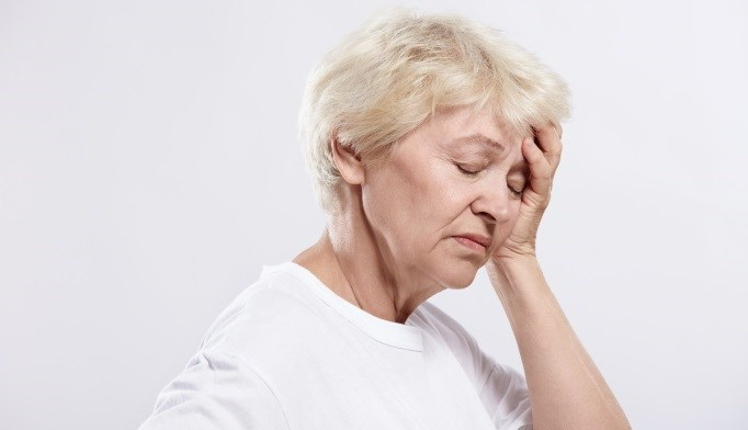 Episodes of Dizziness, Weakness After Bariatric Surgery