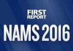 NAMS 2016