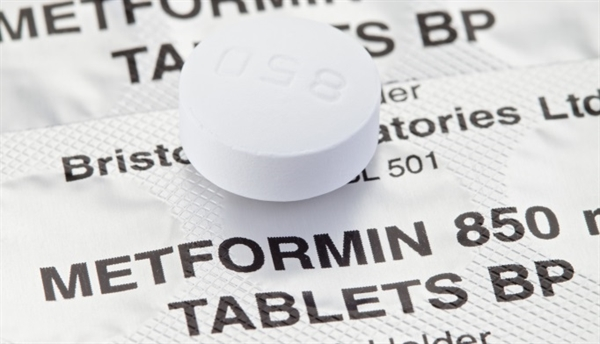 What medications can be used if needed to control gestational diabetes?