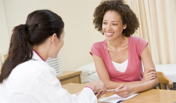 What kind of postnatal monitoring should be undertaken?