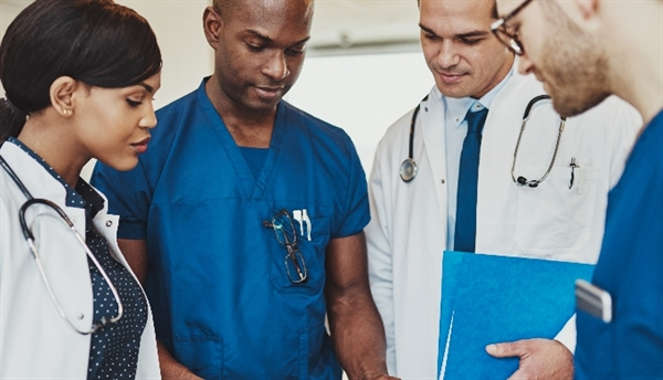 Benefits of Providing Patient-Centered Diabetes Care