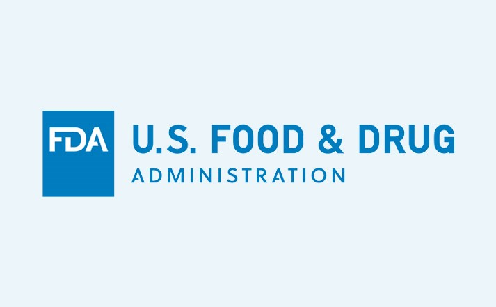 Due to the federal government shutdown, the US Food and Drug Administration has only about 5 weeks of funding left to review new drug applications.