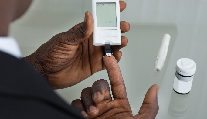 Insulin Resistance in HCV May Be Reversed With DAAs