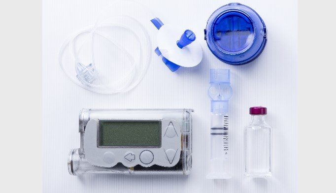 Insulin Pump Therapy Improves QoL for Adolescents With T2DM