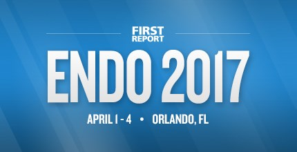 What to watch for at the ENDO 2017 meeting in Orlando.