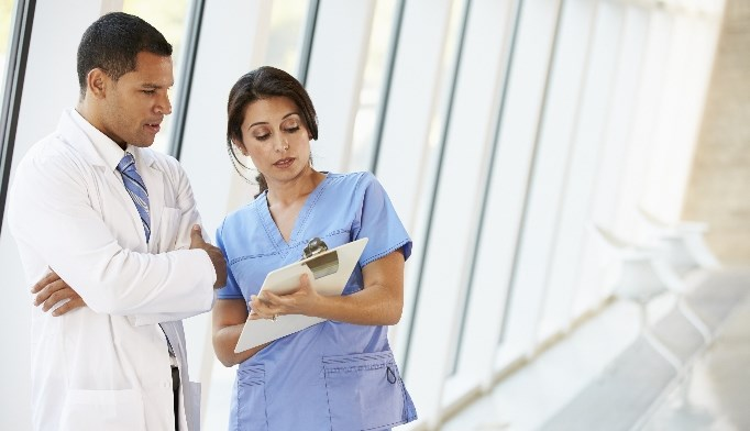 On-Site Hospital Surveys Lead to Reduced Mortality